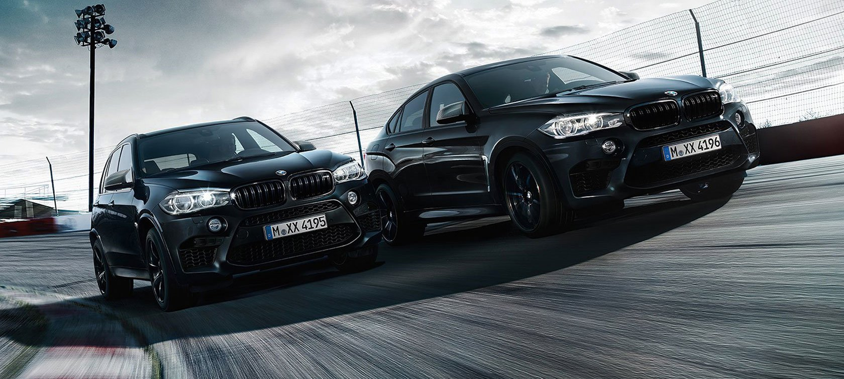 Bmw X6m Black Www Pixshark Com Images Galleries With A Bite