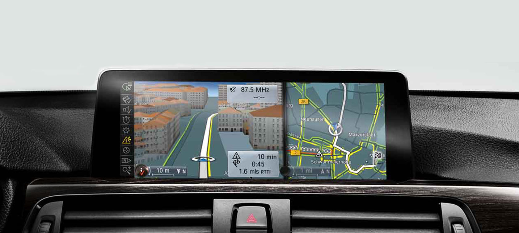 bmw_digital_map